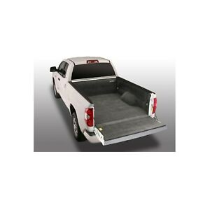 Bedrug Bry07rbk Bed Liner For Toyota Tundra Standard extended Crew Cab 78 Bed