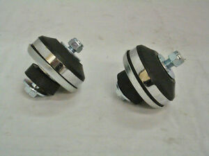 Early Ford Flathead Engine Bisquits Biscuits Ford Motor Mounts Flat Head