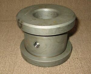 Mud Pump Piston bushing 3128313618 3128 31 3618
