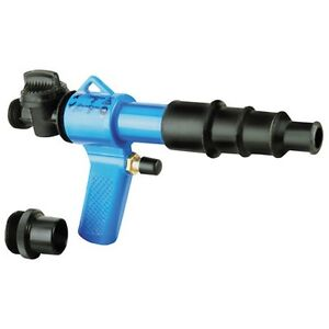 Otc 6043 Tool Multi purpose Cleaning