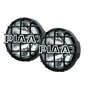 Piaa 5296 Lamp Kit 520 Xtreme White Plus Atp 85w 135w
