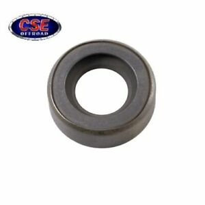 18674 25 Omix Ada Shift Rod Seal Dana 300 Jeep Cj5 Cj7 Cj8 1980 1986