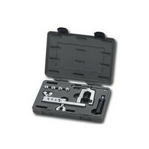 Gearwrench 41870 Bubble Flaring Tool Kit