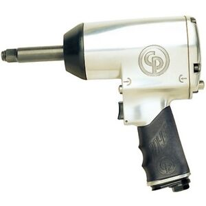 Chicago Pneumatic 749 2 Air Impact Wrench 1 2 Drive