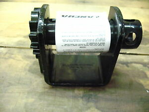 Buyers 1903005 Standard Weld On 4 Winch Ec11 1