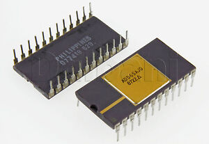 Ad565ajd Original New Analog Devices Integrated Circuit