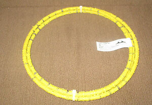 Husqvarna C1000 Spl Wire 521982901 10 3 Mm 2 6 Meter Loop Length For Concrete