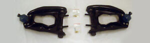 1964 1965 1966 Ford Mustang Front Suspension Upper Control Arms Right Left Set
