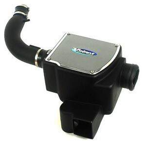 Volant 196426 Powercore Air Intake For Ford F150 4 2l 4 6l