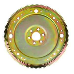 B M 50236 Replacement Flexplate For Ford 68 76 C4