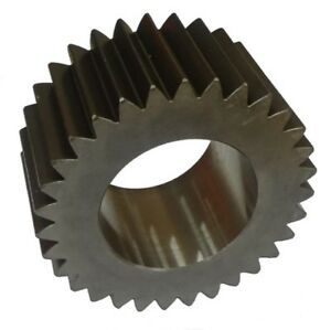 R120848 John Deere 31 Teeth Planetary Gear 4840 4850 4955 4960 8560 8570