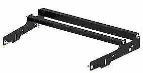 Curt 61504 Gooseneck Hitch Over Bed Installation Kit
