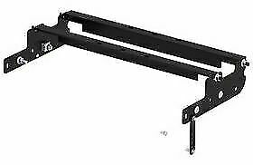 Curt 61332 Gooseneck Hitch Over Bed Installation Kit