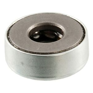 Curt 28922 Bearing For Top Wind Pipe Or Bracket Mount Swivel Trailer Jacks