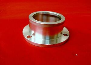 Bridgeport Mill Part Milling Machine J Head Bearing Cap 2060074 M1235 New
