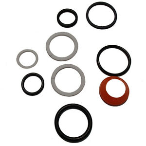 K962555 Seal Kit Fits David Brown Tractor Models