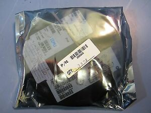 On Semiconductor Mmbfj309lt1g Jfet Transistor N ch 25v 225mw Sot23 3372 Pcs