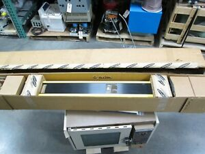 New In Box Banner Eza s500 Twin Beam Light Curtain Mirror With Enclosure