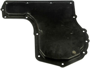 Automatic Transmission Oil Pan dorman 265 809