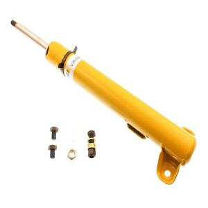 Bilstein 22 003652 B8 Sport Twin Tube Front Strut Assembly For Mercedes Benz