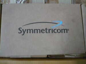 New Symmetricom Mpps Frequency Synthesizer 560 5155 1 5 10mhz Pcb Board Sealed