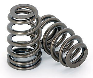 Comp Cams 26986 16 Beehive Valve Spring
