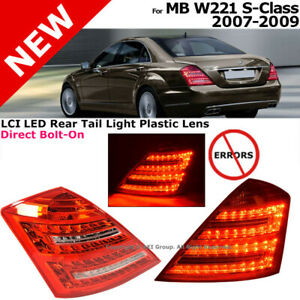 Smoked 5pcs Led Cab Roof Running Marker Lights Truck Suv Off Road Ship From Usa