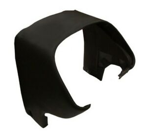 New Dash Cowl Cover Made To Fit John Deere Tractor Cab 30 40 Series