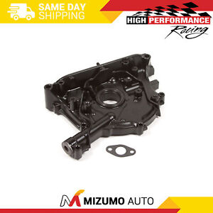 High Pressure Oil Pump Fit Honda Acura B16a2 B18b1 B18c1 B18c5