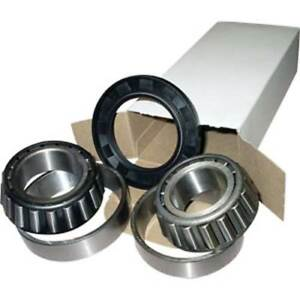 Wheel Bearing Kit Case 2290 2294 2090 970 930 2094 730 1070 1270 1370 870 1175