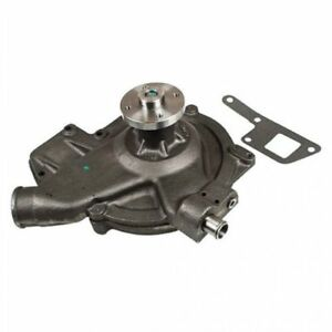 Water Pump John Deere 4620 4240 7020 4640 8640 4455 4840 8430 4040 4440 8440