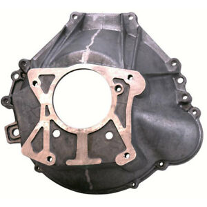 Ford Racing M 6392 e Bellhousing 1979 93 Mustang 5 0l T 5
