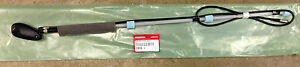 Genuine Oem Honda Civic Antenna 1996 2000