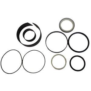 7x2731 New Tilt Cylinder Seal Kit For Cat Caterpillar 963 963b 963c