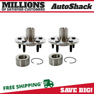 Wheel Bearing In Stock   Replacement Auto Auto Parts Ready