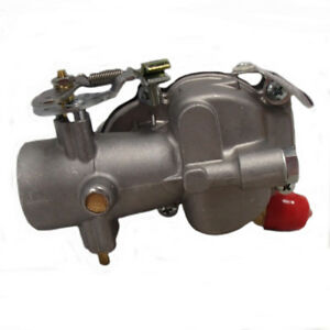 70949c92 Zenith Style Carburetor For Case Ih Farmall Tractor Cub 154 184 185