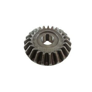 H96294 Gear For John Deere 7720 9500 9560 9610 9660 9670sts 9860sts Combines