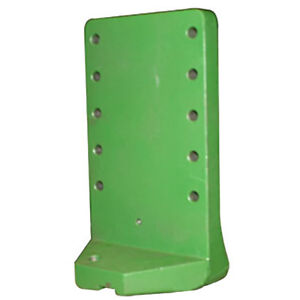 R20573r New Fender Support Bracket Made To Fit John Deere Tractor 530 630 730
