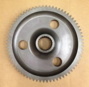 1003412 Final Drive Bull Gear Fits Allis Chalmers Ac Dozer Hd3 Hd4 650 653 655