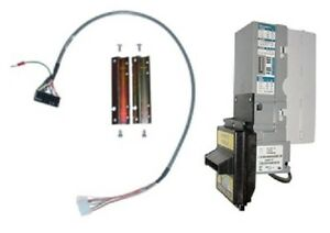 Automatic Products Ap 6000 7000 Kit To Install A Mei Series 2000 Bill Acceptor