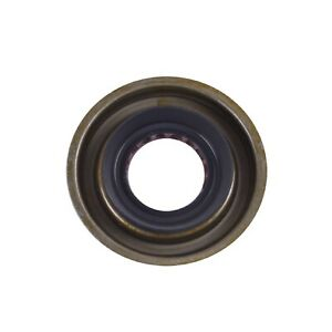 Omix Ada 18676 76 Np231 Np242 Rear Output Seal For Jeep Wrangler Cherokee