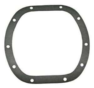 Omix Ada 16502 01 Differential Cover Gasket For Dana 25 27 30 Front Axles