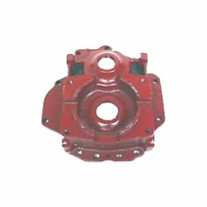 Independant Pto Housing Cover International 826 706 756 1086 856 766 1066 966