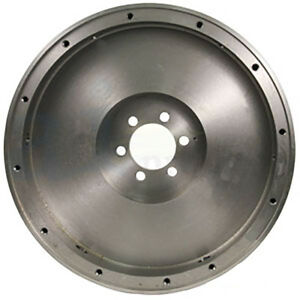 83933404 New Flywheel W Ring Gear Made To Fit Ford Tractor Tw15 Tw20 Tw25
