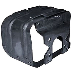 At13293 Pto Shield Fits John Deere Tractor 1010