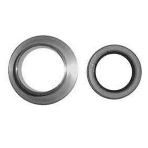 830626 New Pto Seal Adapter Made To Fit Case ih International Tractor Models