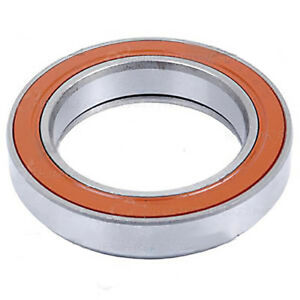 500005910 Throw out Bearing For Deutz Allis Fiat Tractor D6806f D7206f D8006f