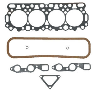 Head Gasket Set International 424 444 3514 2444 2504 404 2424 2404 504 375866r95