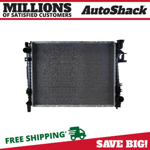 Radiator For 2003 Dodge Ram 2500 3500 2002 2004 2005 2006 2007 2008 Ram 1500
