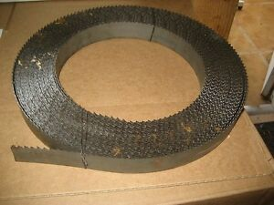 Aven 100 x1 1 4 4t Bimetal Bandsaw Blade Coil lw1280 1